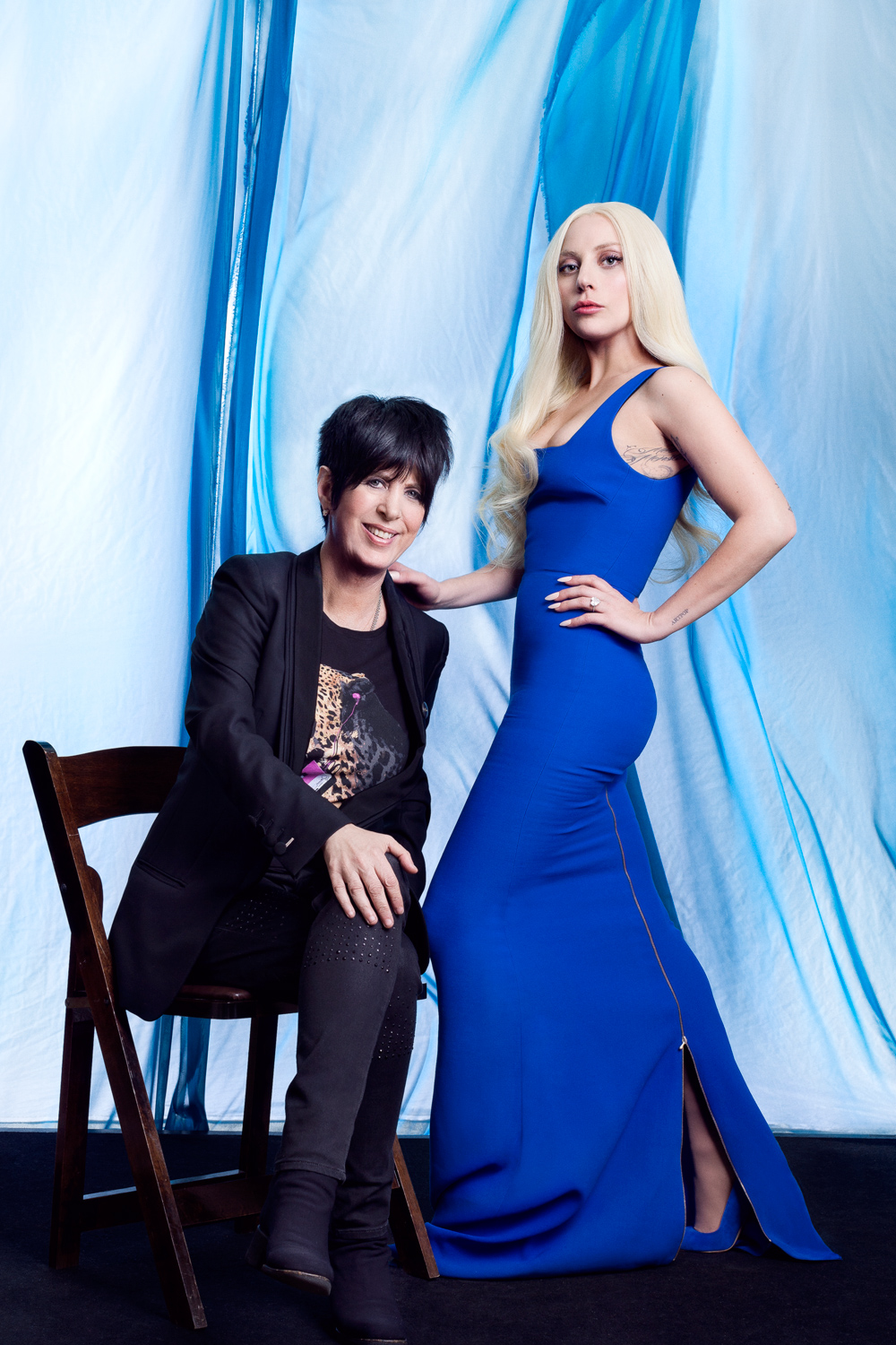 LADY_GAGA_DIANE_WARREN_0081(FINAL_WEB).jpg