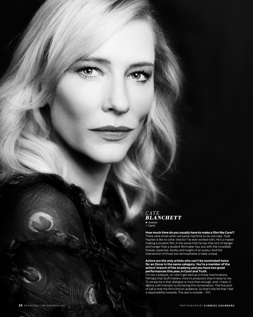 Deadline-AwardsLine_Dialogue_CateBlanchett.jpg