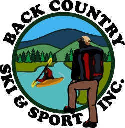 Back Country Ski & Sport
