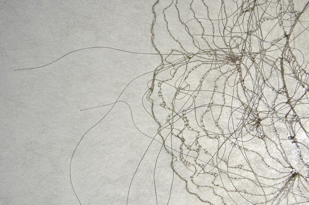 lace test1.jpg