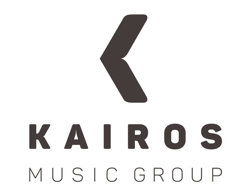 Kairos Music Group