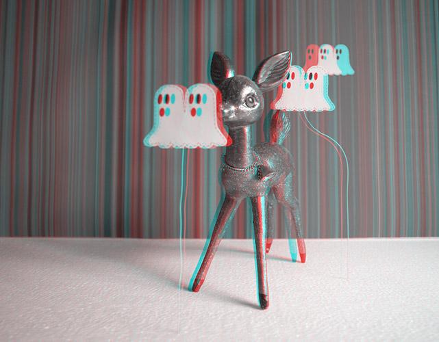 fawn-animated-gif2