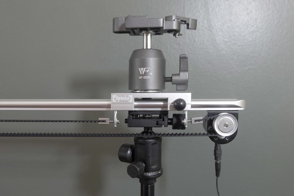 midwest-lenticular-printing-slider-b