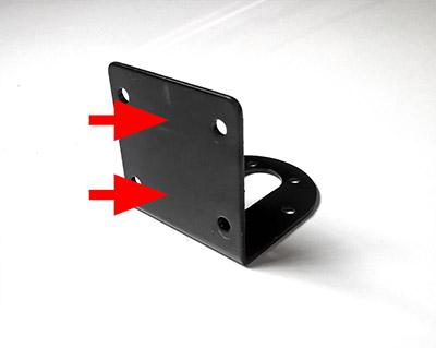 motor-mount.jpg