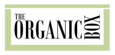 organicboxlogo.jpg