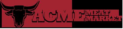 logo-acme-meats.png