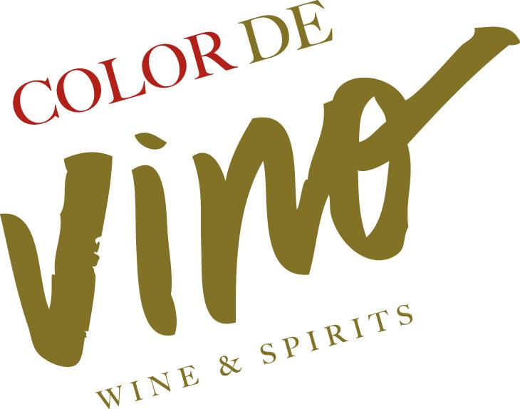 Color de Vino.jpg