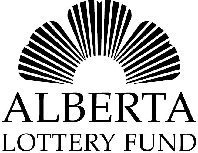 BW-Alberta-Lottery-Fund.jpg