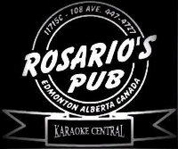 Rosarios Logo.jpg
