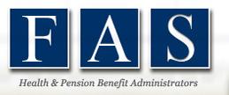 FAS Logo.jpg