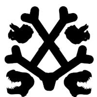 Bone Wars Logo.jpg