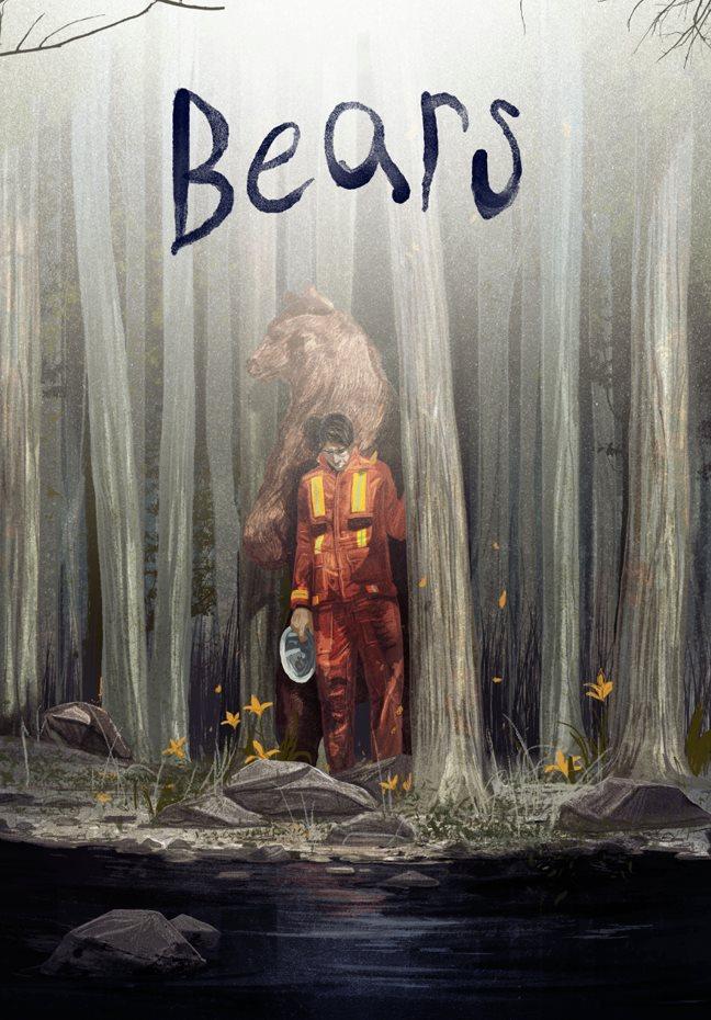 Bears Poster - Pyretic.jpg