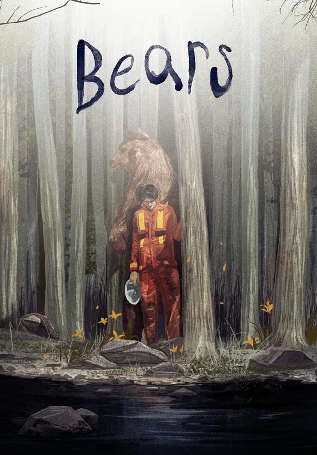 Low Res - Bears Artwork - by Jonathon Bartlett.jpg