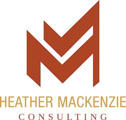 HMC_logo_FINAL_NEW.jpg