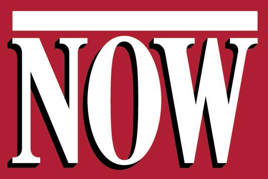 NOW logo (1).jpg