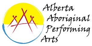 aapa_logo.png
