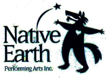 Native_Earth_Performing_Arts_logo.png