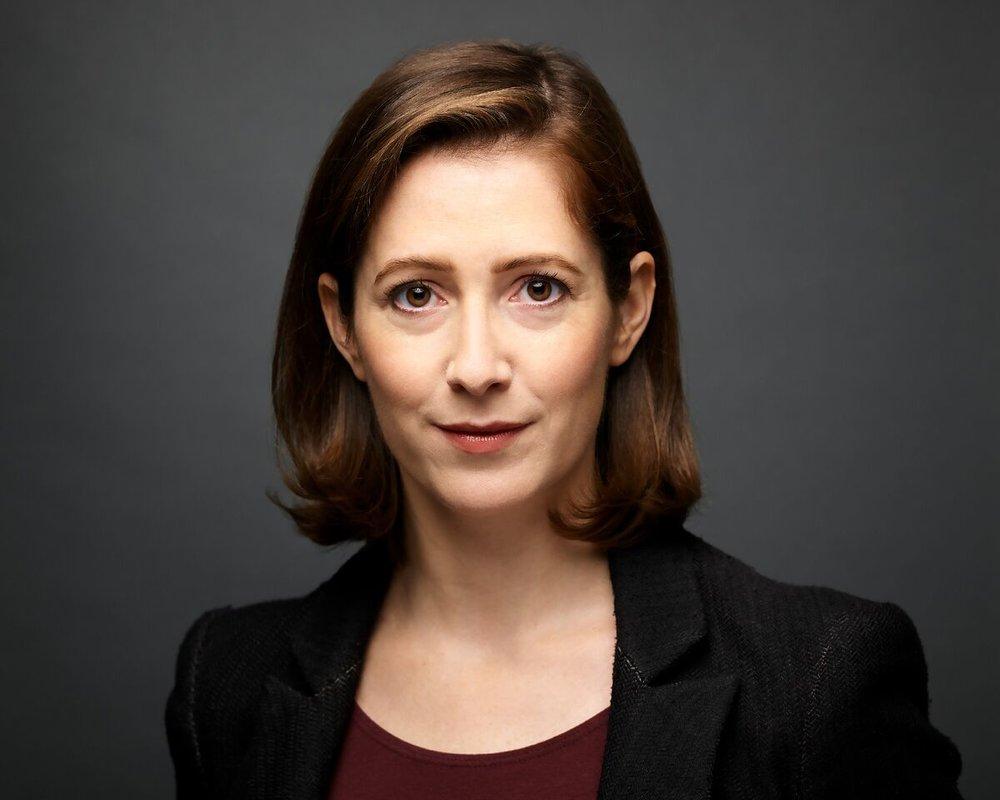 Kaitlyn Riordan - LAURA