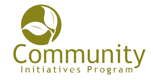 Community-Initiatives-Programs-Logo.png