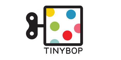 tinyboplogo.jpg