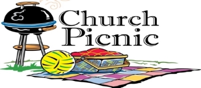 church picnic.jpg