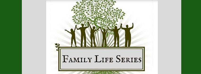Family Life Series.jpg