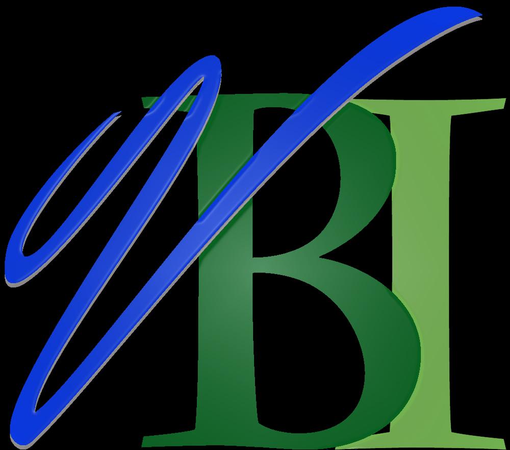 VBI14-blackbacknotext.jpg