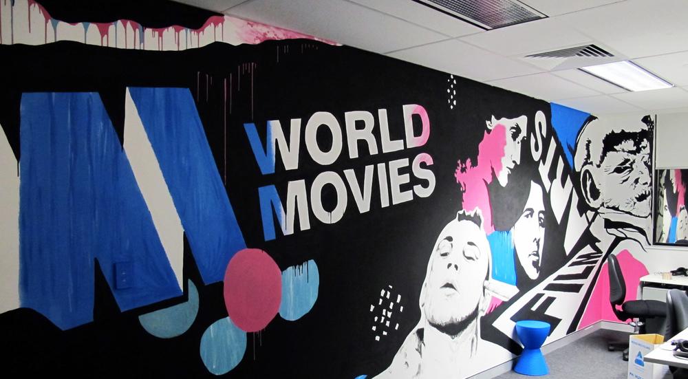 SBS Movies