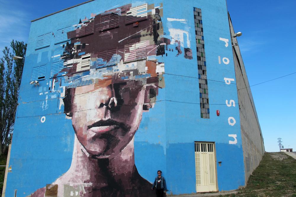 brad_robson_spain_mural_.jpg