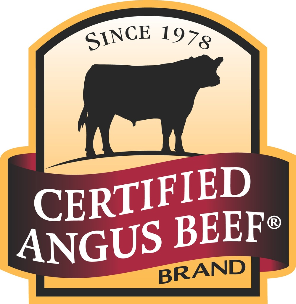 Certified Angus Beef logo.jpg