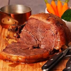 shoulder pot roast.jpg
