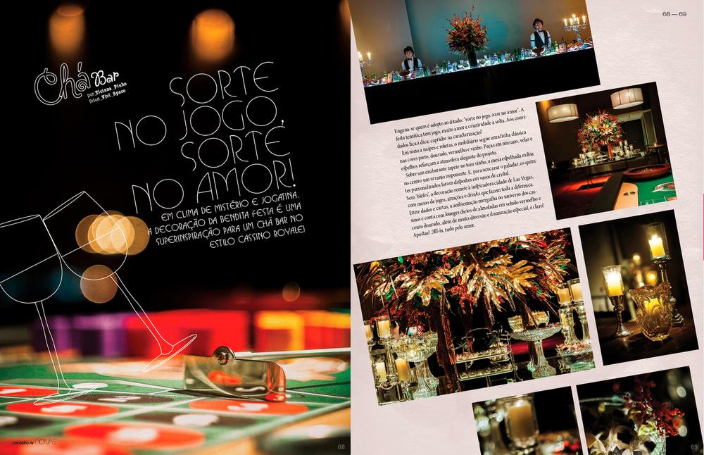 Revista_AV.jpg
