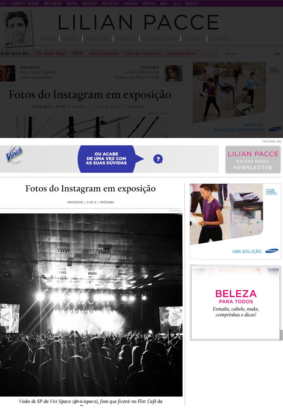 Concurso-Fotografia2.jpg