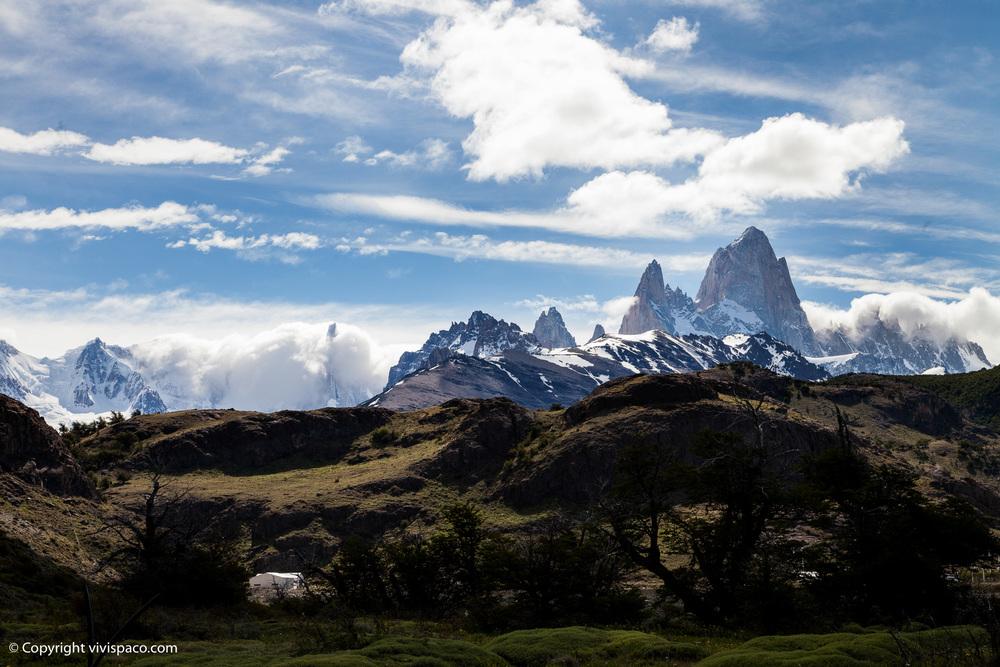 Argentina_04.jpg