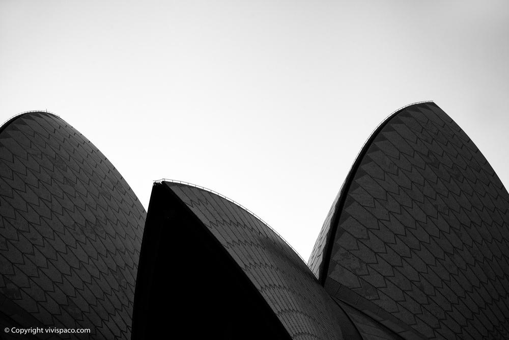 Australia_37.jpg