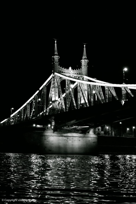 Budapeste_06.jpg