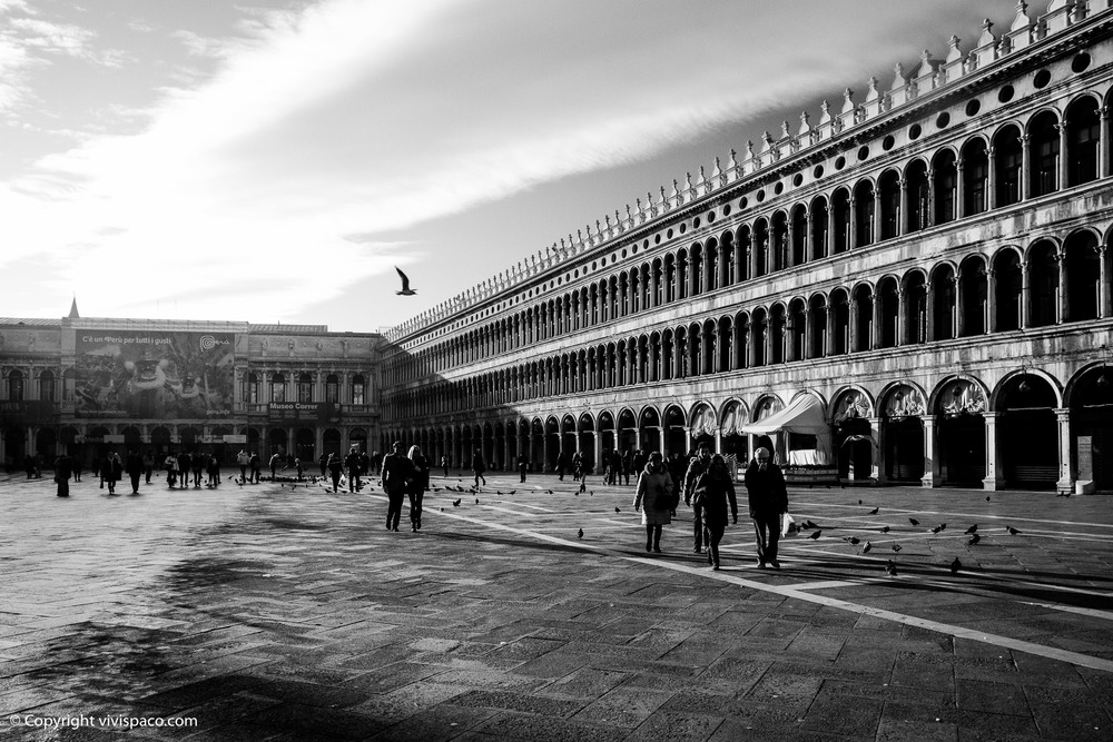 Italia_12.jpg
