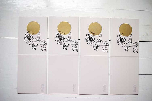 this beautiful card has my heart. … from this limited collection by snap & tumble.