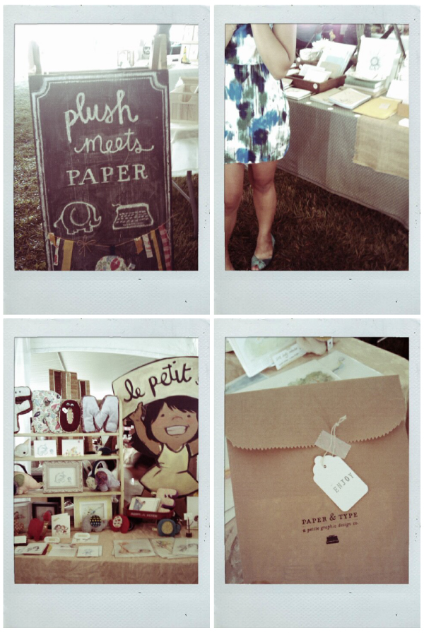 thank you much for these lovely vignettes, suki!
