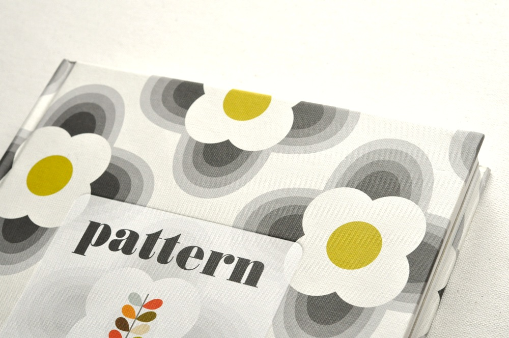 i had no idea this title existed!  excited to dive into pages of pattern.   …   thanks,  grtsctt .