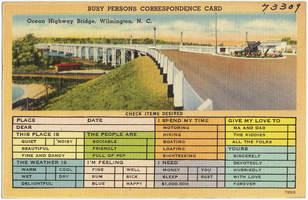 bridge-card.jpg
