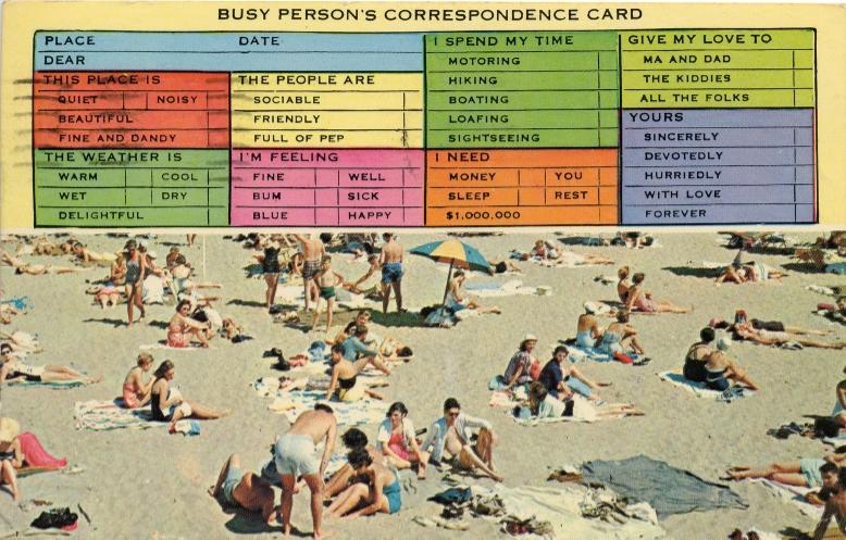 beach-card.jpg