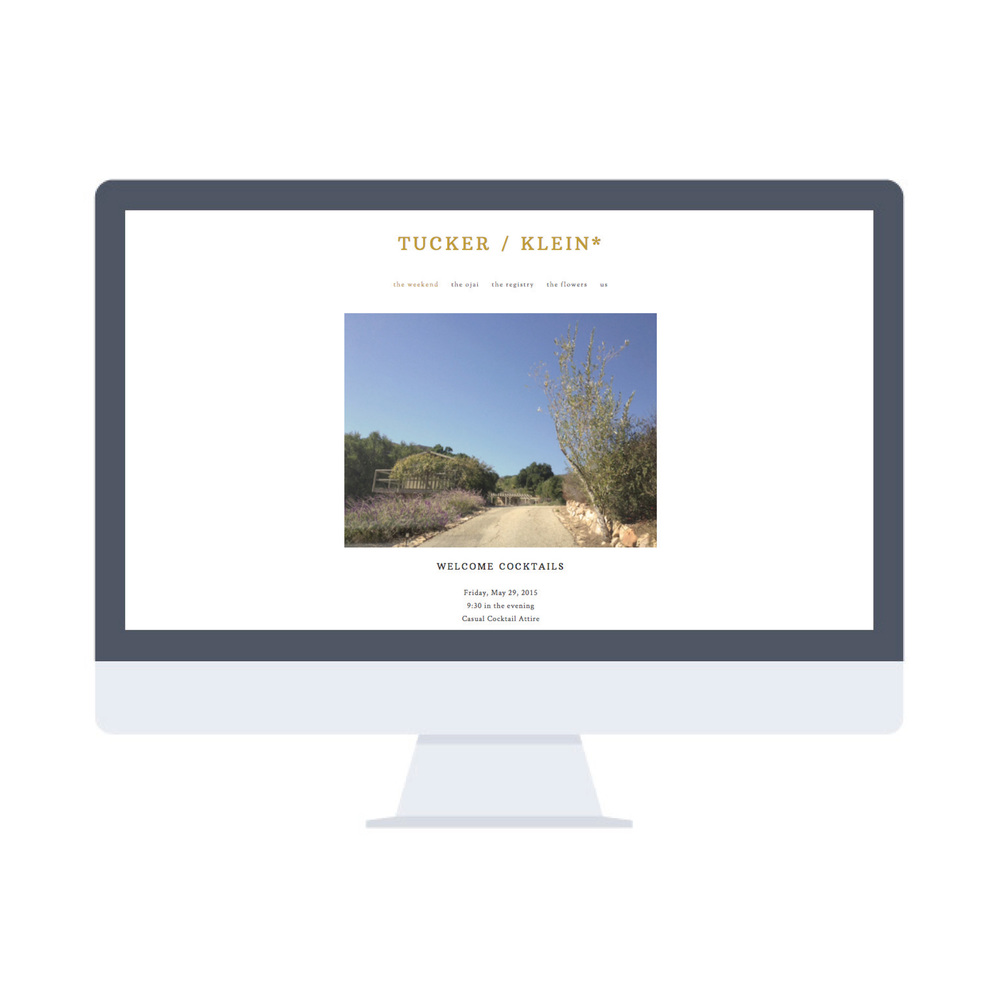 TUCKER-KLEIN web-2.jpg