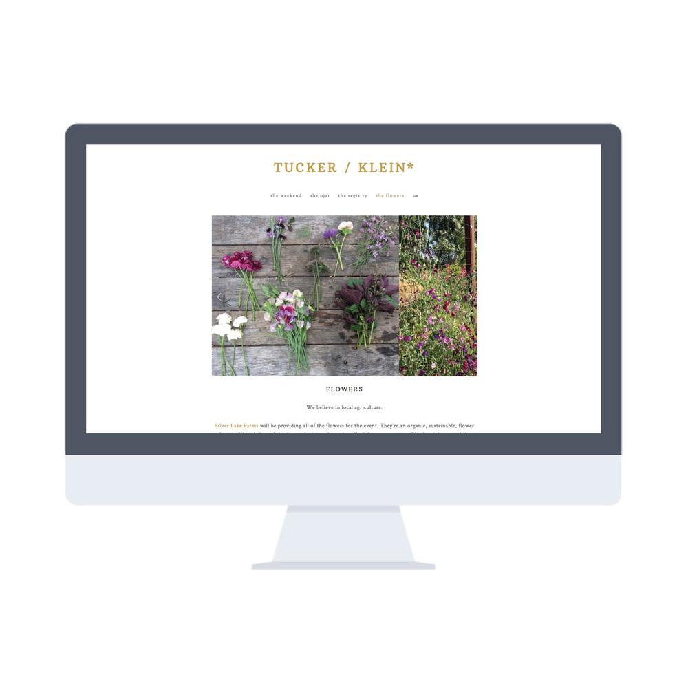 TUCKER-KLEIN web-4.jpg