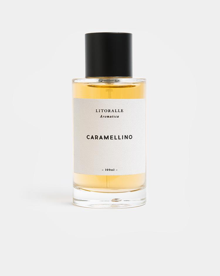 Copy of Litoralle Aromatica / Capsule Parfumerie