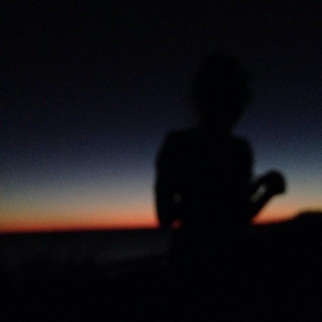 Had the best jaunt to Malibu 💟