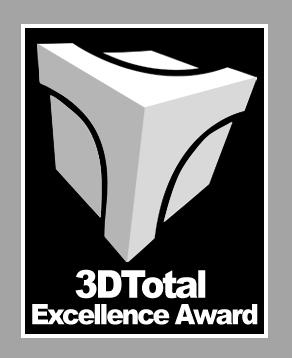 excellence_award.jpg