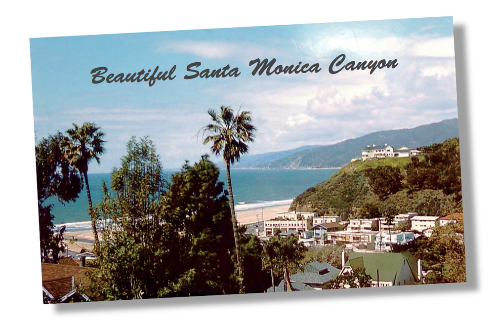 Beautiful SM Canyon postcard.jpg