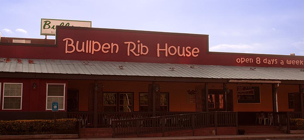 Bullpen-Rib-House.jpg