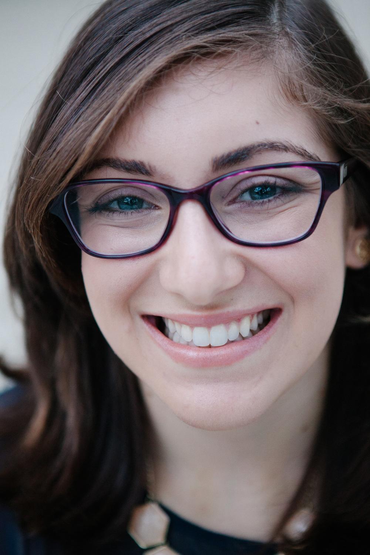 GabrielleRossi-LinkedIn010.JPG